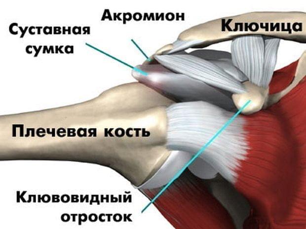 Анализы При Ревматоидном Артрите Суставов