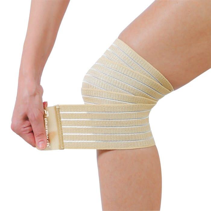 Изображение - Разрыв латерального мениска коленного сустава лечение 31fb14c4913c63153c5b77154e0e5daf