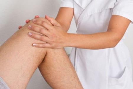Массажер при артрозе колена какое бывает еще нижнее женское белье