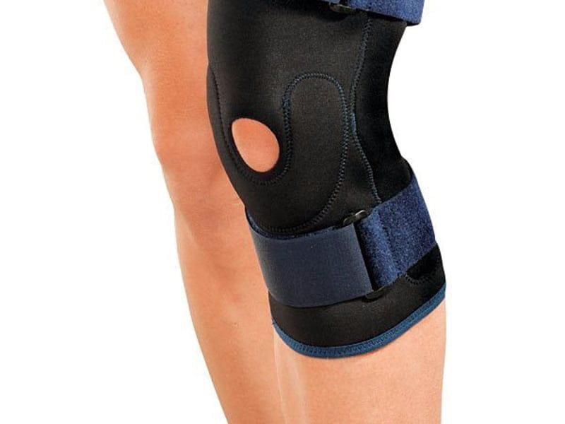 Изображение - Артроскопия мениска коленного сустава 83e43cadada2a67fc41ddea04a05fc1c