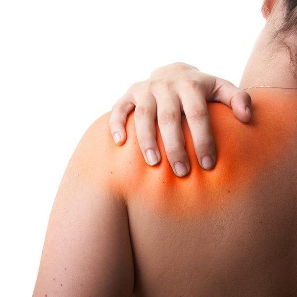 Изображение - Артроскопия плечевого сустава клиника a8d25161b8d80ff756f46c0fd06ff74e