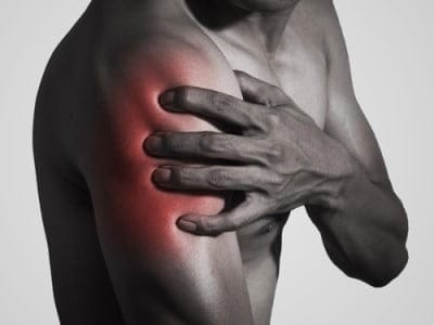 Изображение - Повреждение манжеты плечевого сустава как лечить c98b53dfe76ff4fac96ce51fca8dcd64